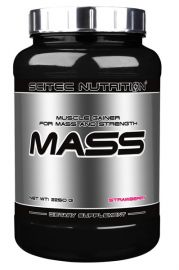 Mass (Scitec Nutrition)