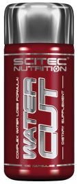 Water Cut (Scitec Nutrition)