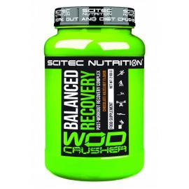 WOD Balanced Recovery (Scitec Nutrition)