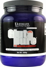 Glutapure (Ultimate Nutrition)
