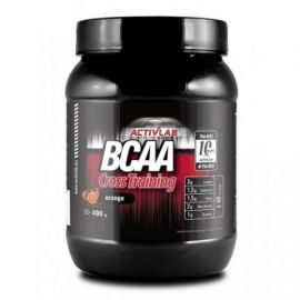 BCAA Cross Training (ActivLab)