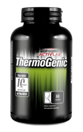 ThermoGenic (ActivLab)