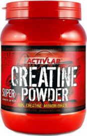 Creatine Powder (ActivLab)