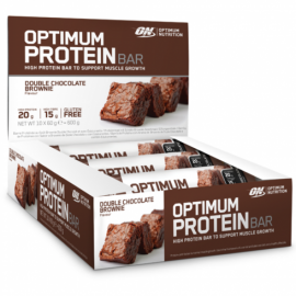 Protein Bar (Optimum Nutrition)