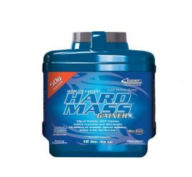 Hard Mass Gainer (Inner Armour)