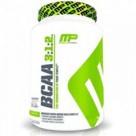 BCAA 3:1:2 (Musclepharm)