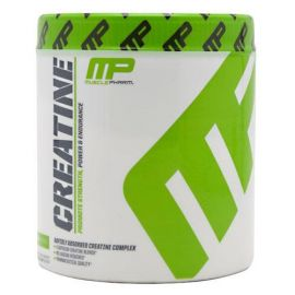 Creatine (Musclepharm)