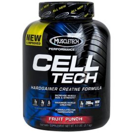 Cell Tech Performance Series (Muscletech)