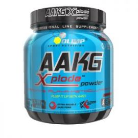 AAKG Xplode Powder (Olimp)