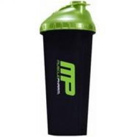 Шейкер (Musclepharm)