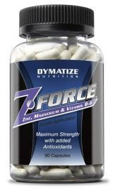 Z-Force (Dymatize Nutrition)