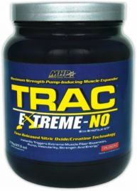 Trac Extreme-NO (MHP)