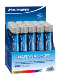 Guarana (Multipower)