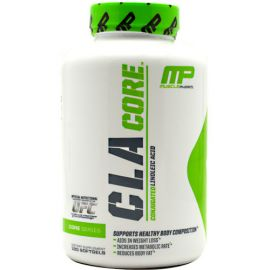 CLA Core (Musclepharm)