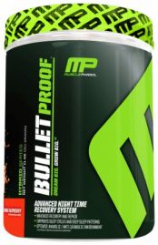 Bullet Proof (Musclepharm)