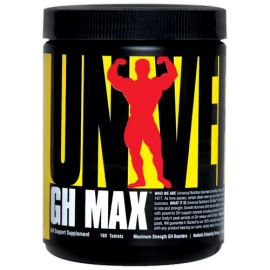 GH Max (Universal Nutrition)