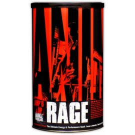 Animal Rage (Universal Nutrition)
