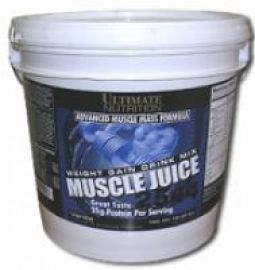 Muscle Juice 2544 (Ultimate Nutrition)