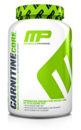 Carnitine Core (Musclepharm)