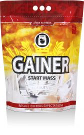Gainer Start Mass (aTech Nutrition)