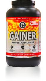 Gainer Professional Mass (aTech Nutrition)