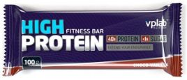 High Protein Fitness Bar (VP laboratory)