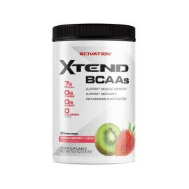 Xtend (Scivation)