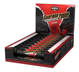 Energy Storm Guarana 2000 (Maxler)