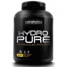 Hydropure (Nutrabolics)