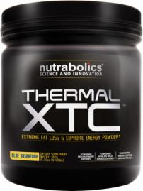 Thermal XTC (Nutrabolics)