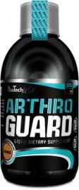 Arthro Guard Liquid (BioTech USA)