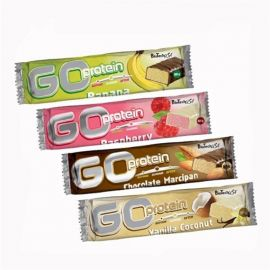 GO Protein Bar (BioTech USA)