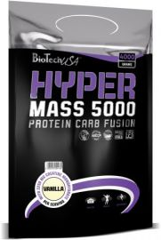 Hyper Mass 5000 (BioTech USA)