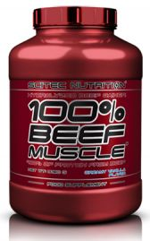 100% Beef Muscle (Scitec Nutrition)