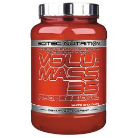 Volumass 35 Professional (Scitec Nutrition)