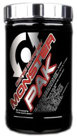Monster Pak (Scitec Nutrition)