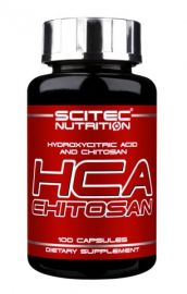 HCA Chitosan (Scitec Nutrition)