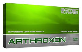 Arthroxon (Scitec Nutrition)