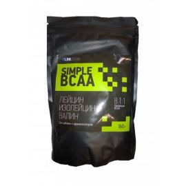 BCAA Powder (Rline)