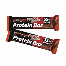 Protein Bar 35% (Power System)