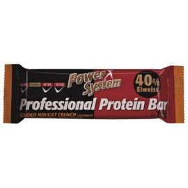 Professional Protein Bar 40% (Power System)
