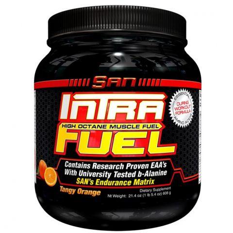 bcaa powder 12000 от ultimate nutrition купить