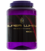 Super Whey (Hardbody), 1800 гр