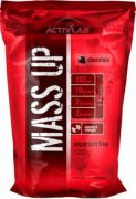Mass Up (ActivLab), 1,2 кг