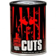 Animal Cuts (Universal Nutrition), 42 пак