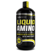 Liquid Amino (BioTech USA), 1000 мл
