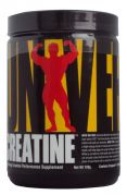 Creatine Powder (Universal Nutrition), 500 гр