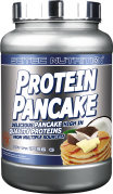 Protein Pancake (Scitec Nutrition), 1044 г