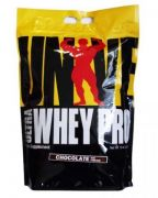 Ultra Whey Pro (Universal Nutrition), 4,5кг
