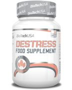 Destress (BioTech USA), 30 капс